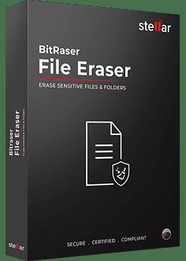 BitRaser
